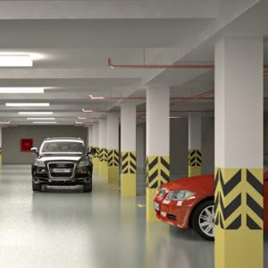 Автостоянки, паркинги Иволгинска