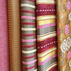 Магазины ткани Иволгинска