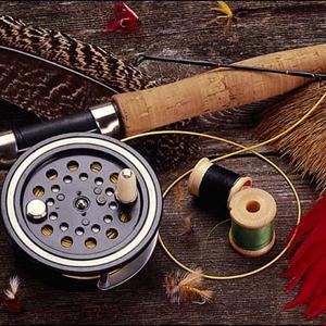 Охотничьи и рыболовные магазины Иволгинска