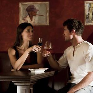 Рестораны, кафе, бары Иволгинска