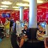 Интернет-кафе в Иволгинске
