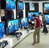 Магазины электроники в Иволгинске