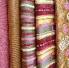 Магазины ткани в Иволгинске