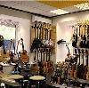 Музыкальные магазины в Иволгинске