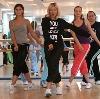 Школы танцев в Иволгинске