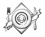 Развлекательный комплекс Релакс - иконка «ресторан» в Иволгинске